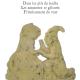 Boris Tissot - Amoureux