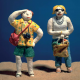 Boris Tissot-Touristes