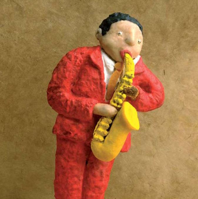 Boris-Tissot-Jazz